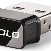 Devolo WiFi Stick USB Nano: WiFi 802.11ac en tamaño nano