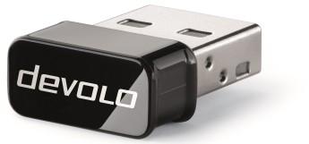 Devolo WiFi Stick USB Nano (1)