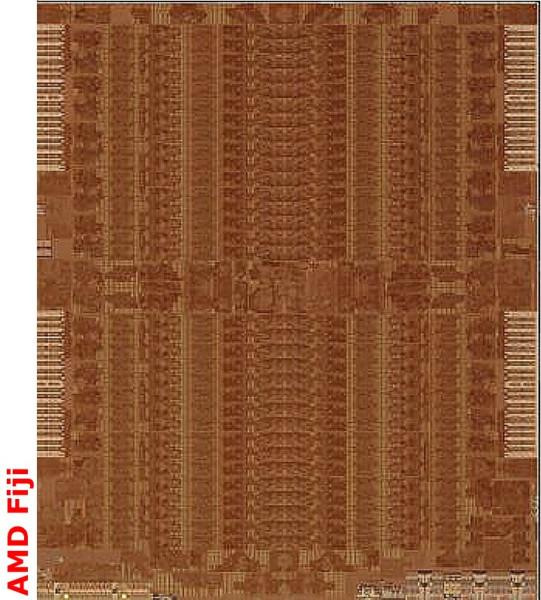Die AMD Fiji 541x600 0