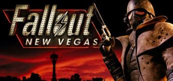 Fallout Bundle - New Vegas