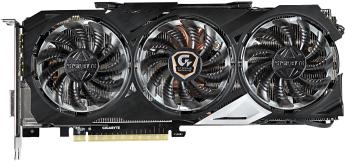 Gigabyte GeForce GTX 970 Xtreme Gaming (1)