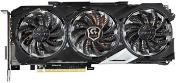 Gigabyte GeForce GTX 980 Xtreme Gaming (1)