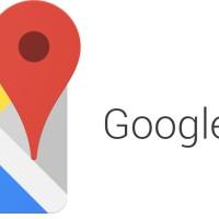 Google Maps ya ha conseguido mapear el 98% de la Tierra