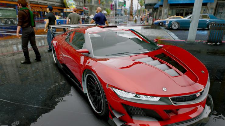 Grand Theft Auto V The Pinnacle of V 1 740x416 1