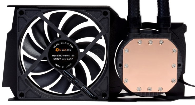 ID-Cooling FrostFlow 240G (1)