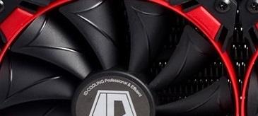 ID-Cooling FrostFlow 240G: Líquida para GPUs de alto rendimiento