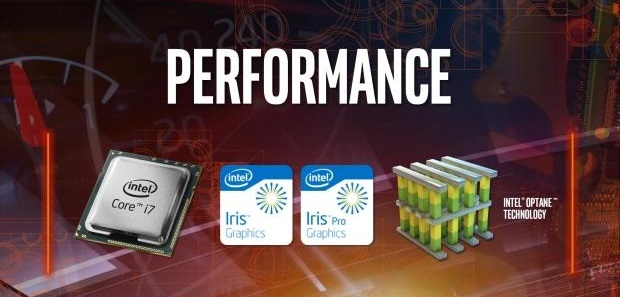 Intel Broadwell-E HEDT