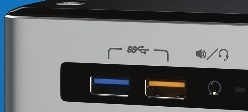 Intel NUC - Portada
