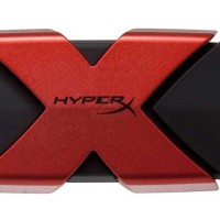 Kingston HyperX Savage USB 3.1