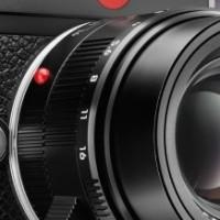 Leica M (Typ 262) - Portada