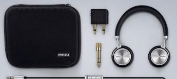 Meizu HD50 - Portada