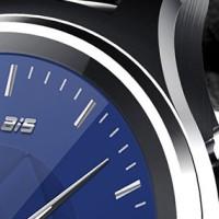Mlais Smartwatch: Un Smartwatch con diseño clásico pero efectivo