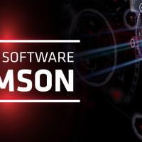 AMD introduce la cola de respuesta rápida en sus últimos drivers