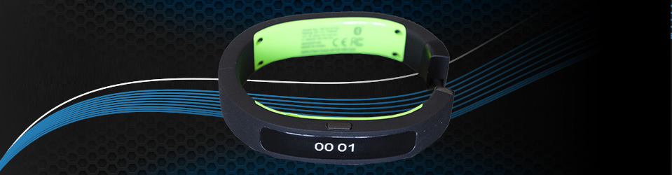 Review: Razer Nabu