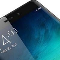 Lei Jun piensa que merece la pena esperar al Xiaomi Mi5