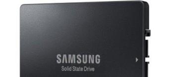 Samsung 750 EVO - Portada