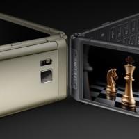 Samsung W2016 (2)