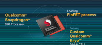 Snapdragon-820-portada