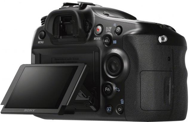 Sony a68 (1)