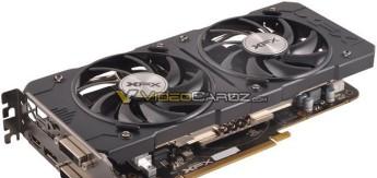 XFX Radeon R9 380X - Portada