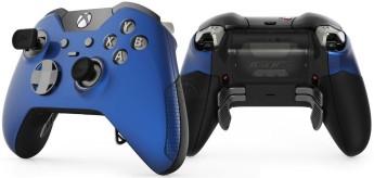Xbox Elite Wireless Controller de Ford