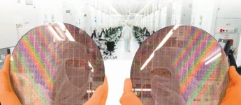 globalfoundries obleas silicio 300 mm portada