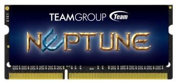 team group neptune portada