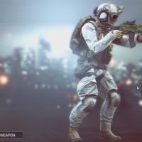 Battlefield 4: El Easter Egg más complejo de la historia tiene premio