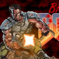 Brutal Doom mejora sustancialmente su rendimiento en la versión v20b