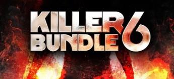Bundle Stars Killer Bundle 6