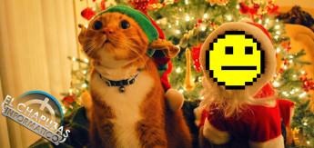 Chapuzas-Navidad