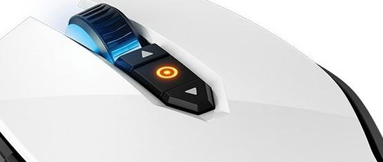 Corsair-Gaming-M65-RGB