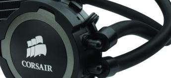 Corsair-Hydro-Series-H75