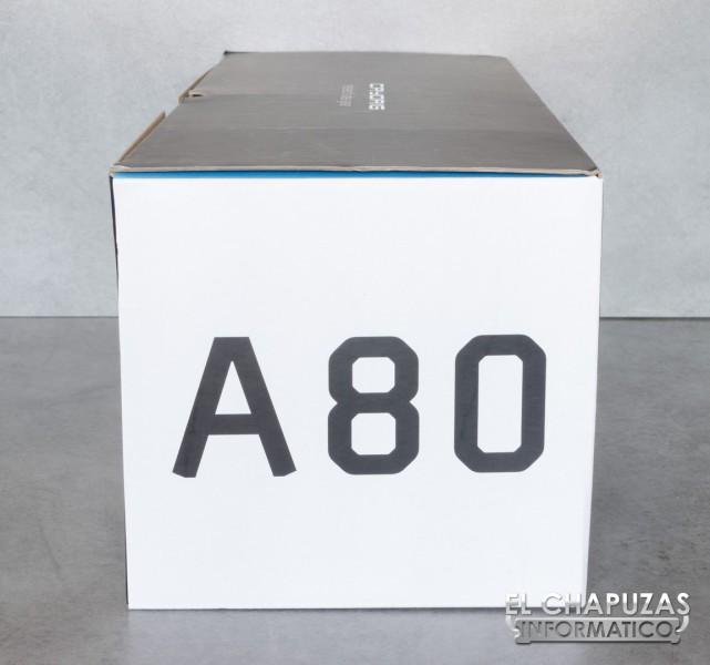 Cryorig A80 02