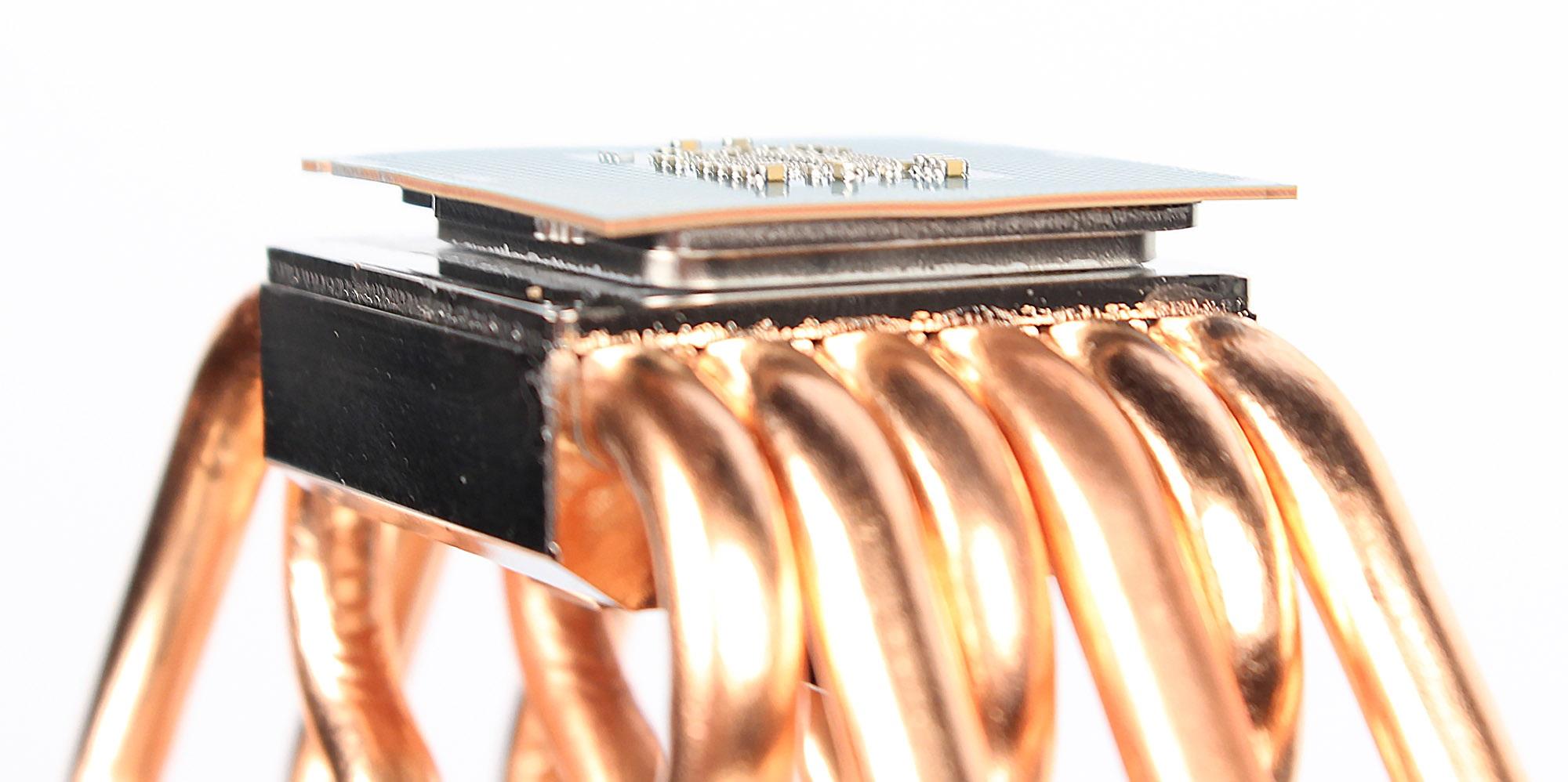 El MSI CPU GUARD 1151 garantiza no doblar tu CPU Skylake