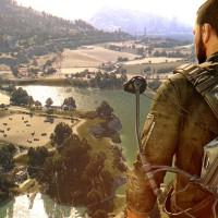 Dying Light Enhanced Edition llegará a 1536 x 1080p a Xbox One