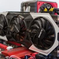 Nvidia también detiene la producción de la GeForce GTX 970 y GTX 980