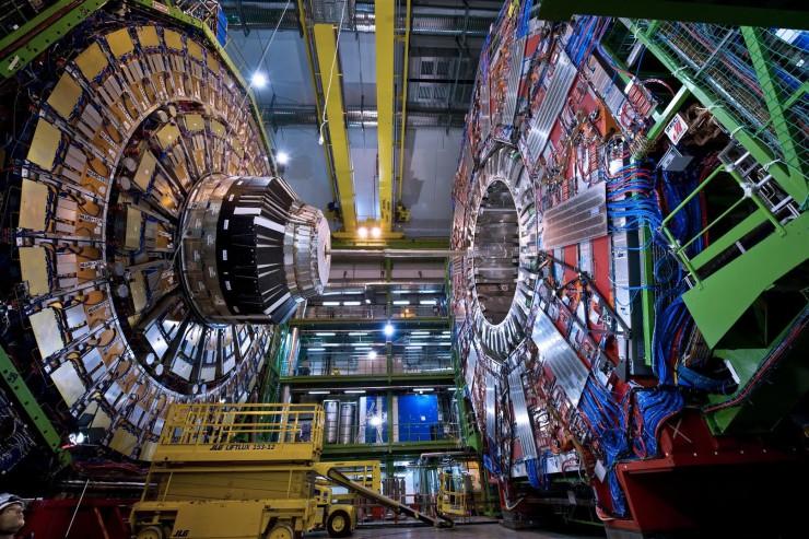 Gran Colisionador de Hadrones LHC 740x493 0