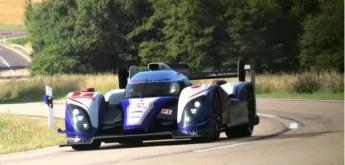 Gran Turismo Sport - Portada