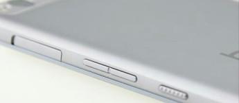 HTC One X9 - Filtracion - Portada