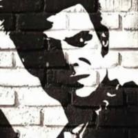 Max Payne llegaría a la PlayStation 4 como un PS2 Classics