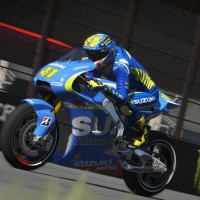 MotoGP 15 – Compact lanzado para PC, PS4 y PS3
