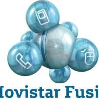 Se viene una subida camuflada de 3€ en la cuota de Movistar Fusión