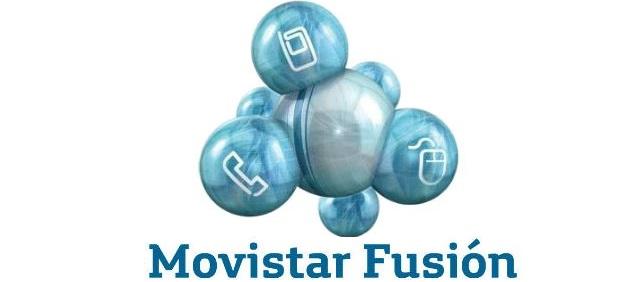 Movistar aumentará los 30 Mbps simétricos a 50 de forma gratuita
