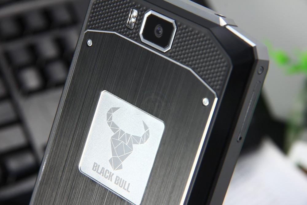 Oukitel K10000: El 1er Smartphone con hasta 15 du00edas de autonomu00eda ...