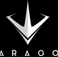 Revelados los requisitos de Paragon, el MOBA de Epic Games