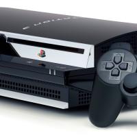 SONY descataloga la PlayStation 3 en Japón y le da el adiós definitivo