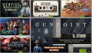 Rebajas Navideñas de Steam 2015 Día 5 (3)