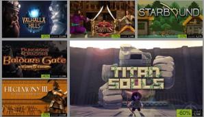 Rebajas Navideñas de Steam 2015 Día 7 (3)