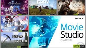 Rebajas Navideñas de Steam 2015 Día 8 (3)